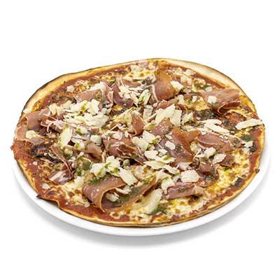 pizza-04