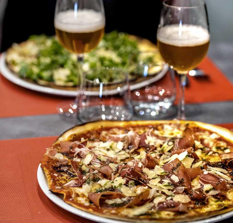pizzeria-tarnos-02